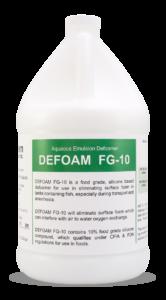 defoam-fg10_1